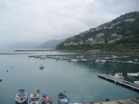 porto capo d orlando capo d orlando 171 il porto turistico aprir 224 a giugno