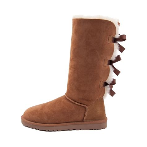 uggs for women on sale womens ugg bailey bow tall sale