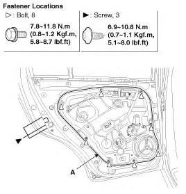 2002 Hyundai Sonata Door Lock Problems Santa Fe Hyundai 2004 Door Wiring Diagram Get Free Image