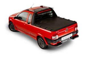 Fiat Strada Up Fiat Strada Up Autos Post