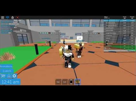 it's everyday bro by jake paul code id for roblox! | doovi