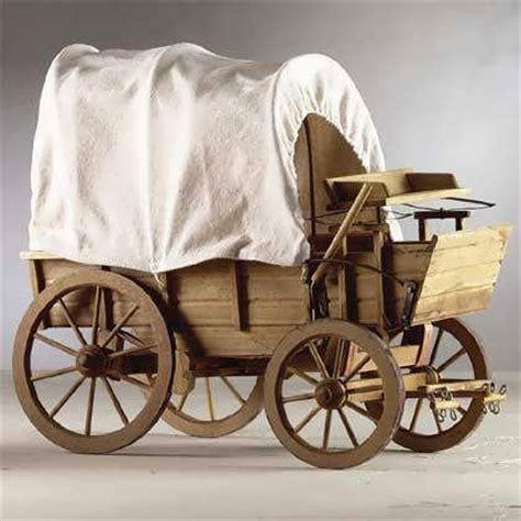 mafalda,: (R)Evolução dos Transportes!   Os primeiros