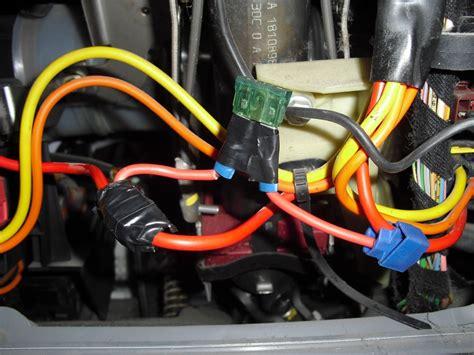 Chauffage Electrique Le Plus Economique 318 by Resolu Panne De Chauffage Et Clim Sur 406 2 L Hdi 110