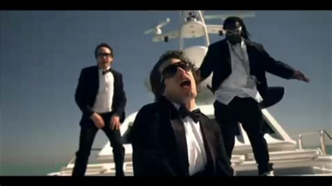 lonely island on a boat the lonely island images i m on a boat ft t pain hd