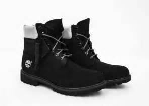 boat shoes black friday topshelf news dtlr exclusive timberland black 6 for black