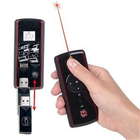 swissgear wireless presenter with laser pointer vlad s gadgets