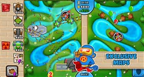 balloon tower defense 5 apk bloons td 5 apk is the you need to play digit speak