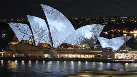 sydney opera house facts interesting facts about sydney opera house sydney opera house