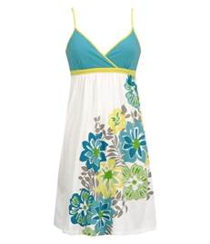 summer dress summer dresses collection summer dresses wedding guests