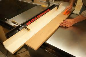 table saw jointer jig woodworking table saw jointer jig with original photo
