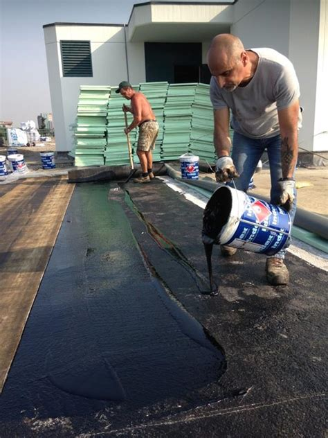 resine per terrazze resine impermeabilizzanti per terrazzi 28 images