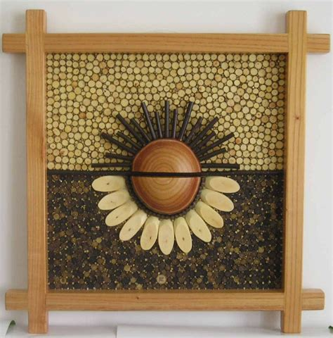 crafts wood amazing wood craft ideas for your project homestylediary