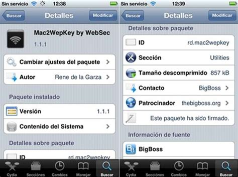 tutorial para obtener internet gratis c 243 mo conseguir claves wifi con iphone 5 con mac2wepkey