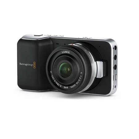 máy quay camera