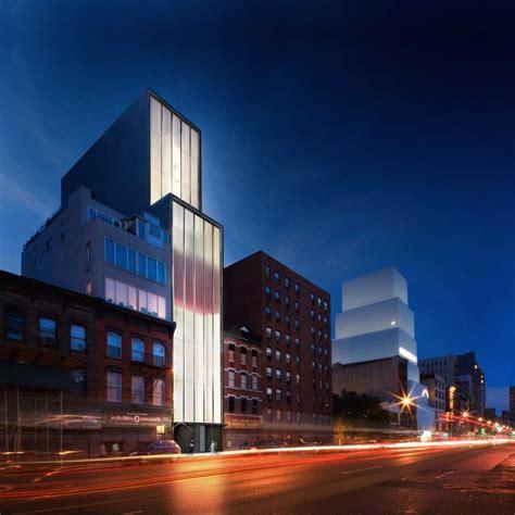 www architecture com foster partners architecture e architect