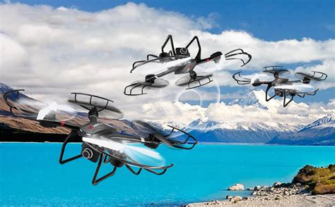 Drone Voyager deal w400r voyager drone the awesomer
