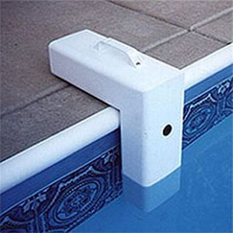 Pool Alarms For Doors by New Poolguard Pgrm 2 Inground Swimming Pool Spa Alarm Ebay