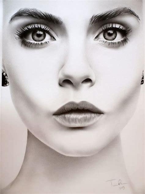 imagenes tumblr rostros mejores 55 im 225 genes de caras tumblr dibujos en pinterest