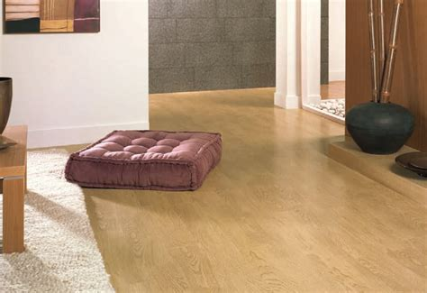 tile floor and decor floor and decor wood look tile ggregorio