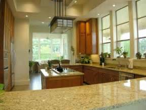 Kitchen Lighting Design Tips by Tips Amp Trick To Find The Best Kitchen Lighting Modern