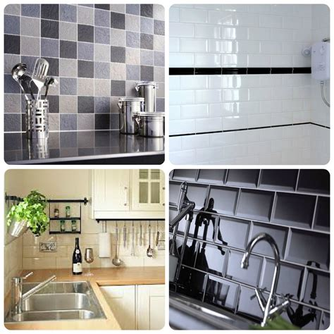 all about home decoration furniture kitchen wall tiles eurostone tiles huge range of tiles available
