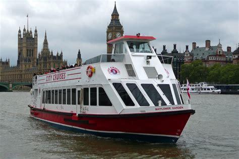 city cruise thames river london city cruises