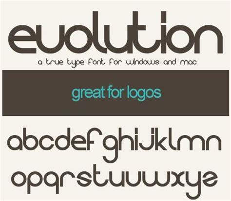 dafont quadranta google image result for http www webdesignhot com wp