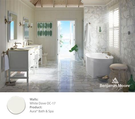 dove bathrooms 19 best kohler benjamin moore images on pinterest