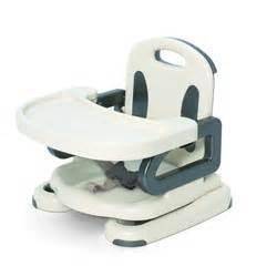 Ikea Antilop Kursi Makan Anak Dengan Baki kursi makan bayi rekomen ikea antilop highchair mungsiji