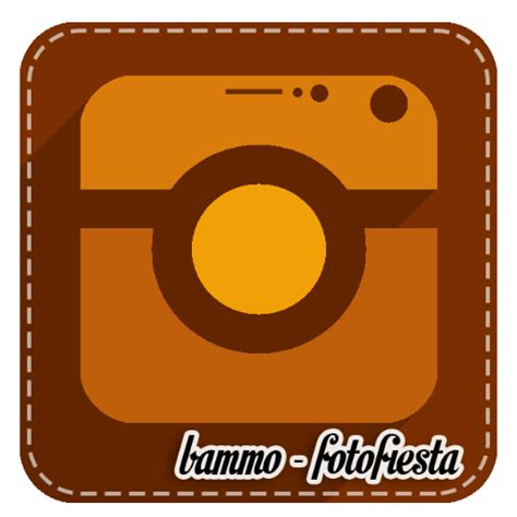 Mobi For Android Gift Card - amazon com stickers for photos appstore for android
