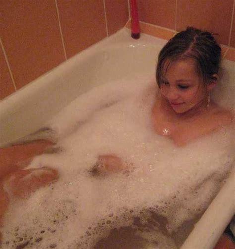 Heather Lampson Catgoddess Nastya Girl Pic