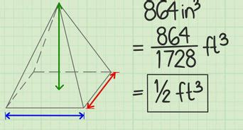 calculator deposito how to calculate cubic inches with calculator wikihow