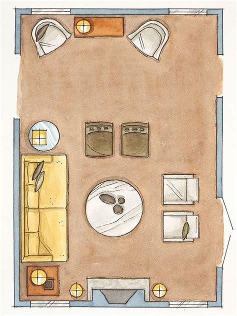 how to arrange furniture best 25 rooms furniture ideas on pinterest diy