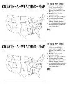 best sheets for hot weather 17 best images about earth and space science science