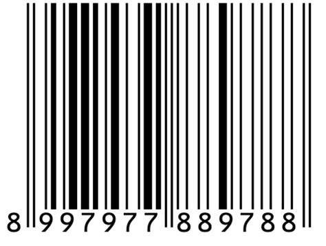 membuat barcode pada produk membuat barcode dengan coreldraw kedungpohkreasi
