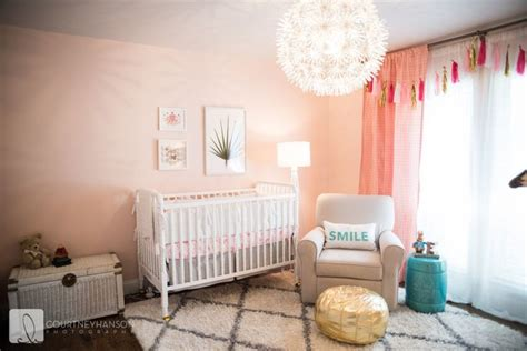 17 best images about bgn nursery on pottery barn paint colors and nursery bedding