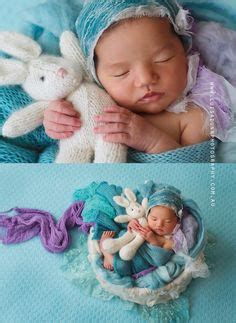 newborn and baby photography inspiration on pinterest
