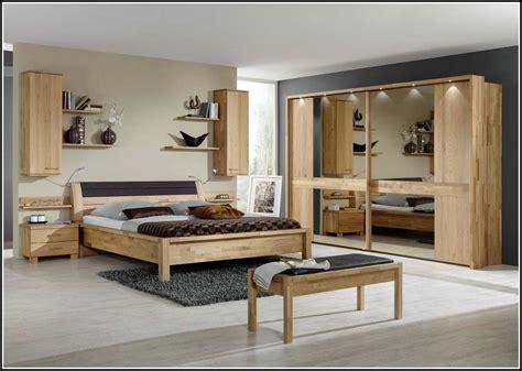 kleiderschrank colli schrank eiche rustikal design moderne wohnzimmer