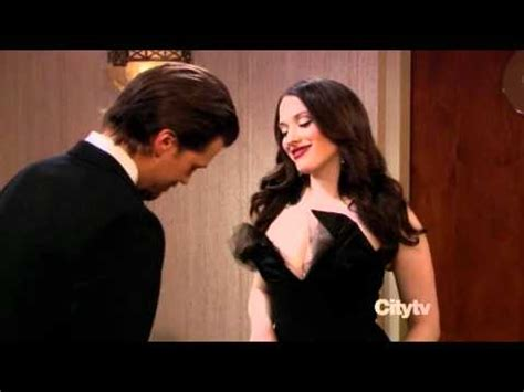 noah mills kat dennings download 2 broke girls best of max videos 3gp mp4 mp3
