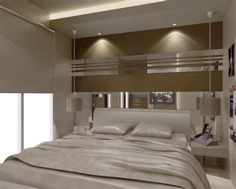 gatsu apartment show unit design by hendres gunawan at mr effendy resident at pik by hendres gunawan at coroflot com