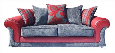 Upholstery Sofa Designs by Sofa Upholstery Ideas Sofa Ideas Interior Design Sofaideas Net