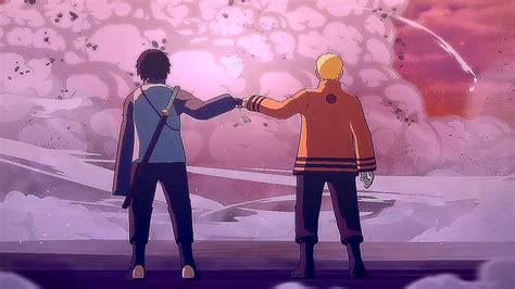 film naruto vs sasuke naruto sasuke boruto vs momoshiki full fight english