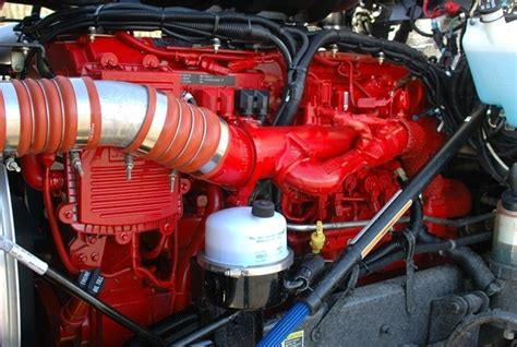 Vans School High Code Dt stay ahead of trouble on egr engines aftermarket
