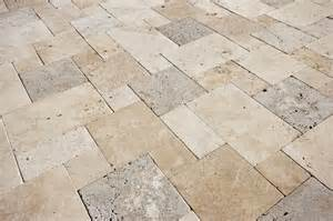 Uses Of Tiles Tile Home Guide