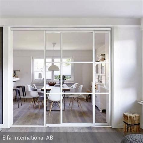 Wohnzimmer Quatsch by 25 Best Ideas About Schiebet 252 Ren Auf