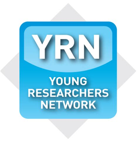 event design research network qld yrn the role of research and design in customer
