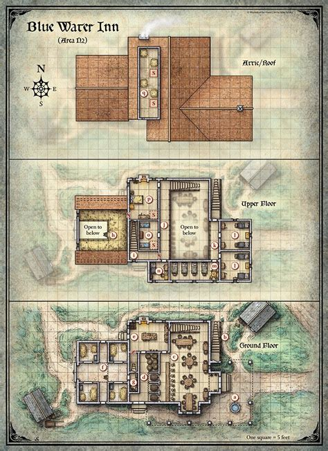 dungeon floor plans pdf collection of dungeon floor plans pdf 61 best floorplans