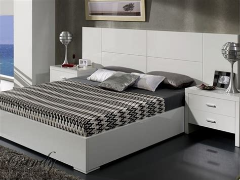 stylish bunk beds stylish beds trendy products s blog