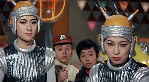 gamera tai daiakuju giron 1969 full movie gamera contre guiron de noriaki yuasa 1969 zoom scifi movies
