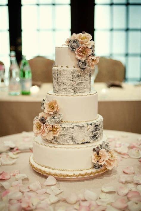 libro vintage cakes tendencias en pasteles de bodas 161 vivan las tartas semi desnudas